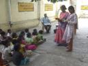Activities-Medical Children