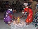 Activities-Diwali Celebration