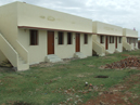 Activities-Housing Project Attipattu