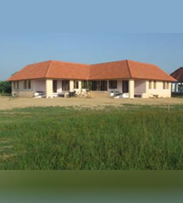 Activities-Nesavanam Building